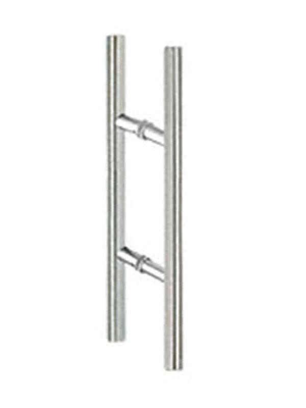 Ladder Pull Back-to-Back Handle